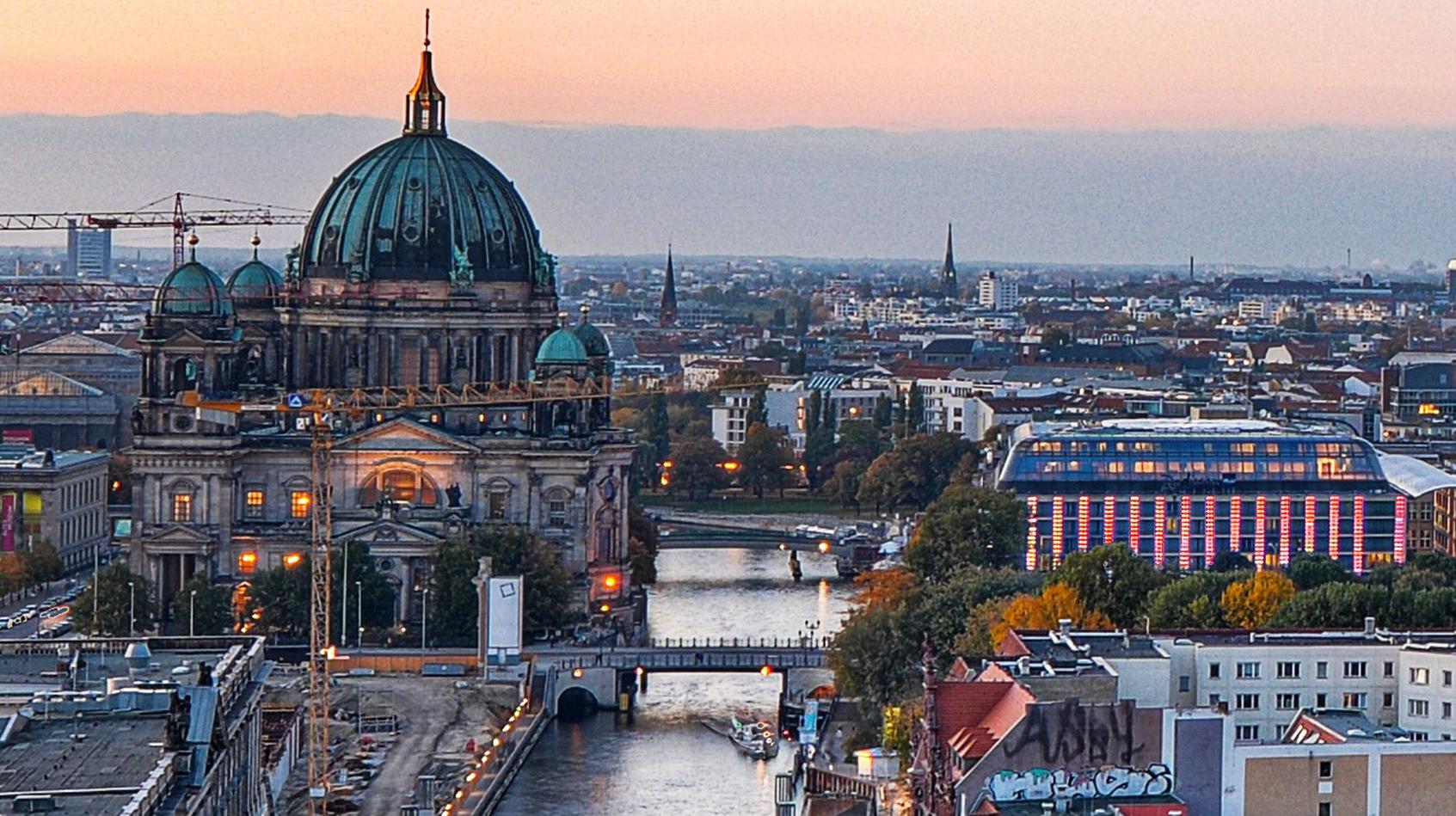 Standort-Berlin