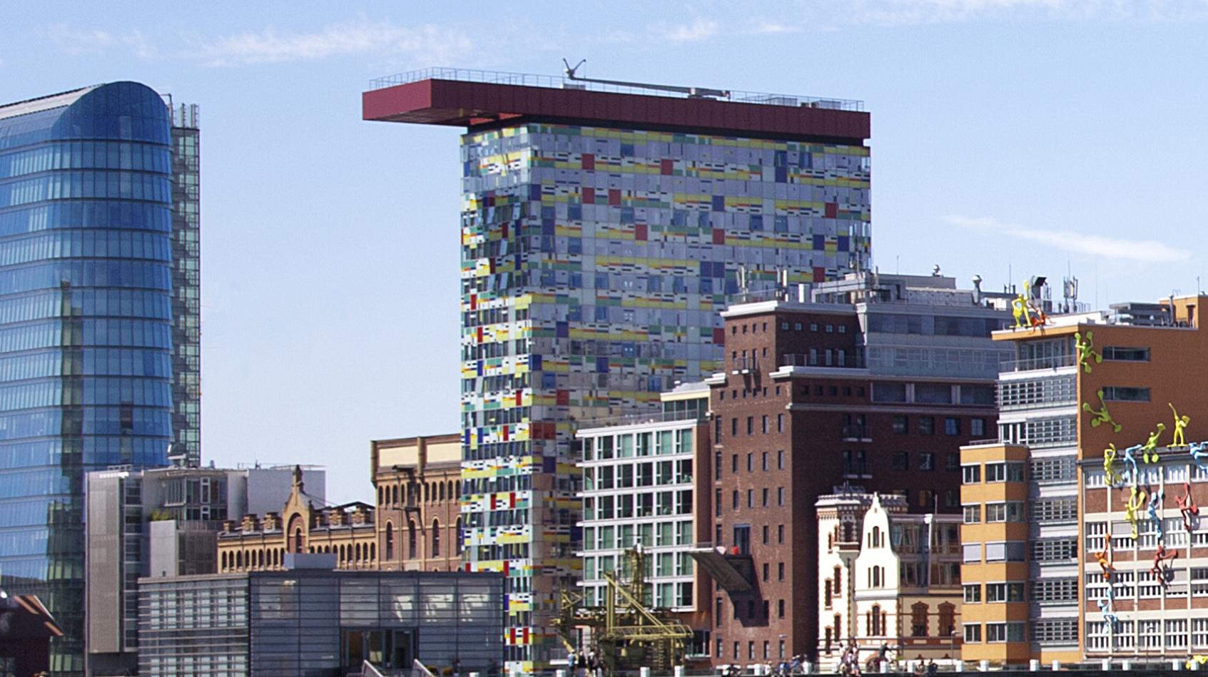 Standort-Düsseldorf